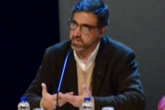 17-ENS-Encontro-Nacional-2018