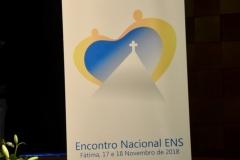 24-ENS-Encontro-Nacional-2018