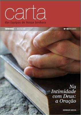 Carta nº. 55/2014 Nov/Dez/Jan